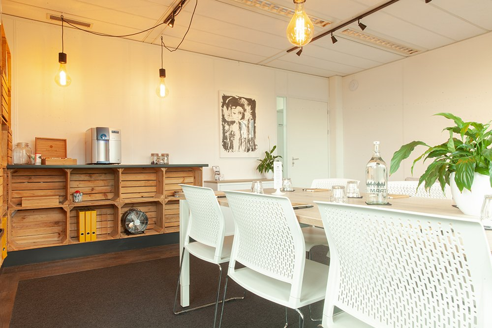 1905 Opmaat Huizen Mandela Lounge-3-web
