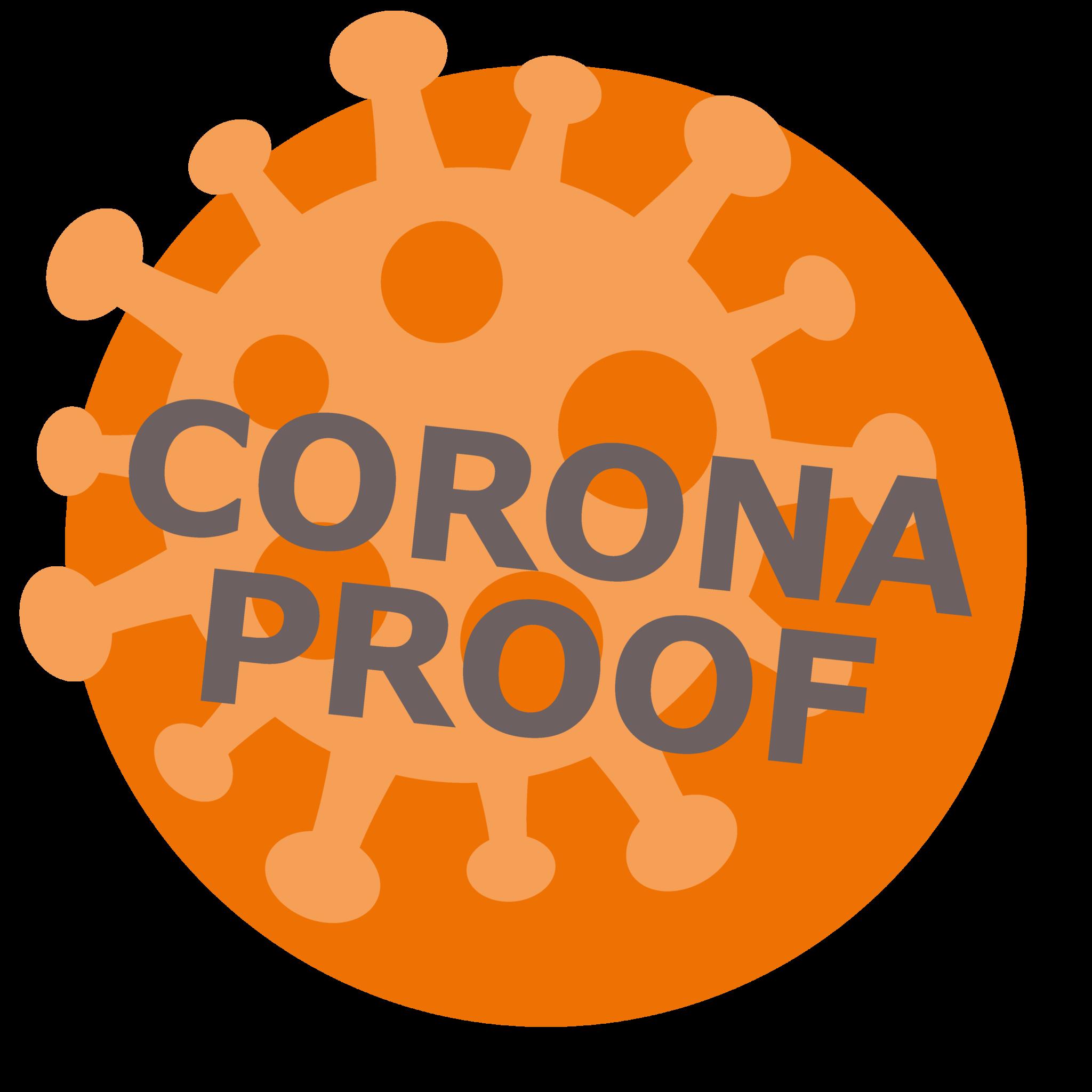 Corona-proof - OpMaat Vergaderen